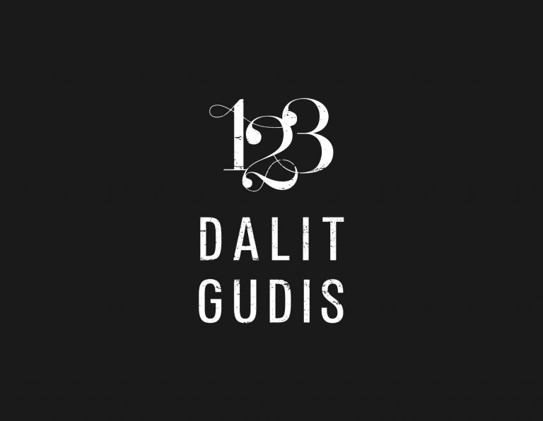 dalit-01